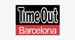cliente_0007_timeoutbarcelona-develona-color