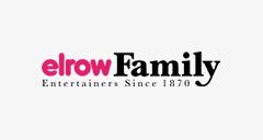 cliente_0010_elrowfamily-develona-color