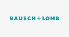 cliente_0013_bausch+lomb-develona-color