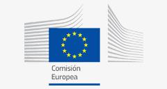cliente_0019-comision-europea-develona-color